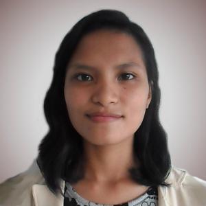 Virtual Personal Assistant – Kiara – Virtual Staff Co.